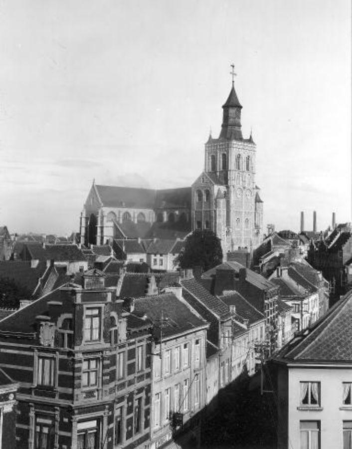 Sint-Germanuskerk